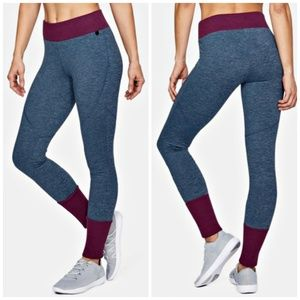Under Armour • UA Unstoppable To/From Leggings